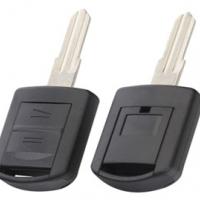 Opel YM28 ремкомплект 2 кнопки