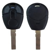 Fiat SIP22 ремкомплект 2 кнопки
