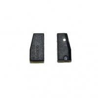 Эмулятор чипа Н Toyota 128 bit керамический