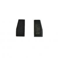 Чип PCF 7935 керамический