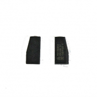Чип  NXP 7936 AА 46CHIP (оригинальный) керамический