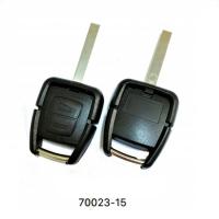 Корпус OPEL S31 HU100 2кн