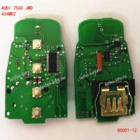 Плата на AUDI 754C (A-JMDA01) AU-012