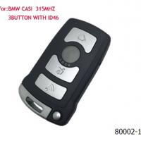 BMW CAS1 3кн 315Mhz ID46