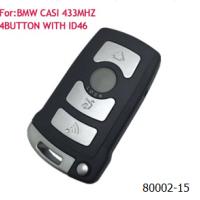 BMW CAS1 433Mhz 4кн ID46