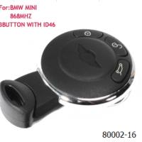 BMW MINI  868Mhz 3кн ID46