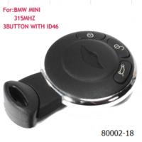 BMW MINI 3кн 315Mhz ID46