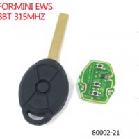 BMW MINI EWS 3кн 315Mhz