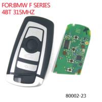 BMW F-SERIES 4кн 315Mhz