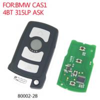 BMW CAS1 4кн 315LP ASK