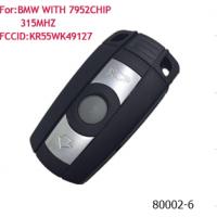 BMW 315Mhz 7952chip