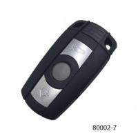 BMW CAS3 868Mhz чип 7945 без системы KEYLESSGO