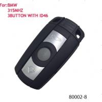 BMW 315Mhz 3кн ID46