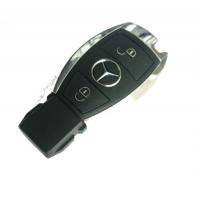 Mercedes Benz BGA 433Mhz BE-009 2кн