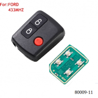 FORD 433Mhz