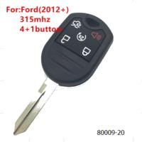 FORD 4+1кн (2012+) 315Mhz