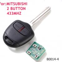 MITSUBISHI 2кн 433Mhz