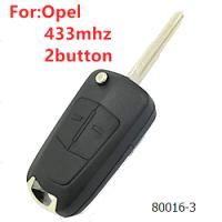 OPEL  2кн  433Mhz (2)
