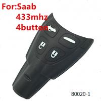 SAAB 4кн 433Mhz