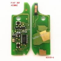 Плата FIAT 3кн 433Mhz (FO-003B)