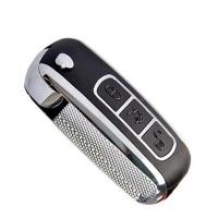 Ключ серии NB-07 в стиле BENTLEY от KEYDIY для KD900/KD200 со встроенным чипом