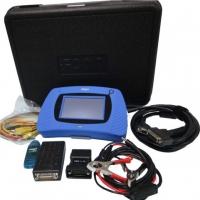Программатор FCAR F101 для дизелей