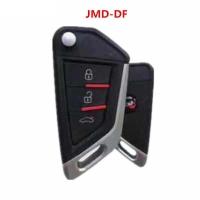 Универсальный пульт ДУ в стиле BMW c JMD чипом д. HANDY BABY II