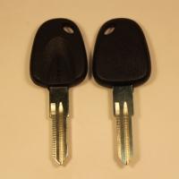 Ключ HF43RP136_OP-SDP1 DAEWOO Nexia/ope (H-001a)