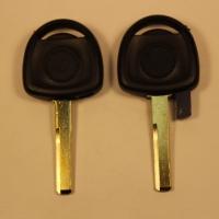 Ключ OPEL (B-094)