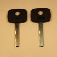 Ключ OPEL OPWHP_HF42P15_HU43P_S51HFP (D-058)