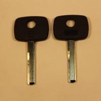 Ключ YM22P15_OP-WYP_YM27P_S30YSP GM OPEL (D-059)