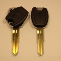Ключ DAEWOO (JP-A-024a)