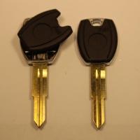 Ключ DAEWOO (JP-A-024b)