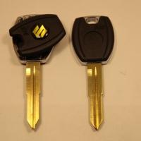 Ключ SUZUKI_SZ11_JP-A-010a)