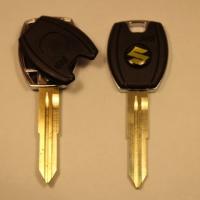 Ключ SUZUKI SUZUKI_SZ12_(JP-A-010b)