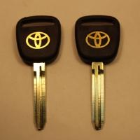 TOYO15P_TY37RP79_TOY43P_TY51P Toyota лого золото