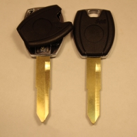 Ключ MITSUBISHI (JP-A-043b)