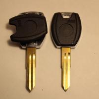 Ключ NISSAN (JP-A-019b)