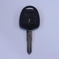 Mitsubishi HU56R ремкомплект 3 кнопки правый
