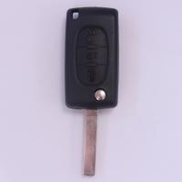 Peugeot CITROEN  3кн с лампой VA2 c местом д/батареи
