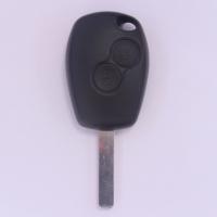 Renault VA2 ремкомплект 2 кнопки Китай