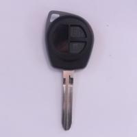 Suzuki ремкомплект 2 кнопки