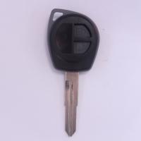 Suzuki SUZU8P ремкомплект 2 кнопки