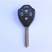 Toyota 4кн_(перекл.лев.и прав.двери)корп.дист.кл.