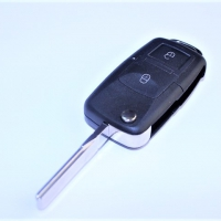 VW  B5  2кн