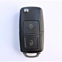 VW  B5 2+1 (без места д|батареи)