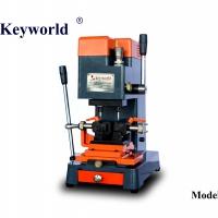 Станок Keyworld 383AC (LX583) вертикально-фрезерный