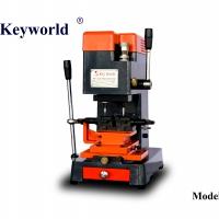KEYWORLD(FEIFEI) Q39