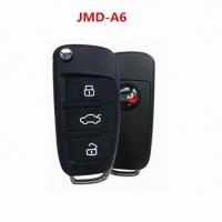 Универсальный пульт ДУ в стиле AUDI A6 c JMD чипом д. HANDY BABY IIAUDI A6 c JMD чипом д. HANDY BABY II