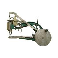 Швейная машина Версаль обувная (8)